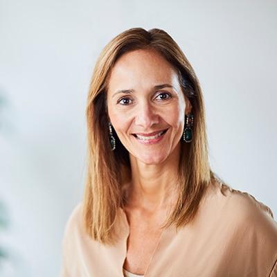 Maria Olivos